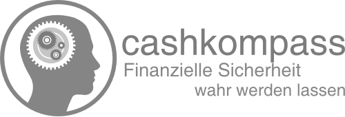 cashkompass
